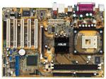Placa ASUS P4P800S para Pentium IV