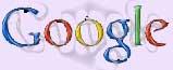 Google en Bolsa ?