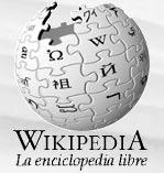Articulos de la wikipedia en castellano