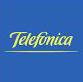 Trio 10 Megas de Telefonica