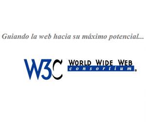 La Web 3.0 que viene y llama a tu móvil