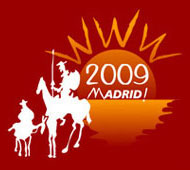 Conferencia mundial WWW 2009