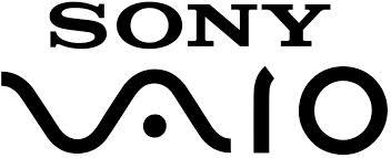Sony  vende VAIO