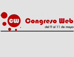 Congreso Web 2014 de marketing online
