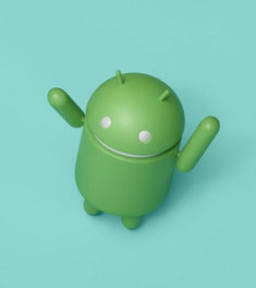 Hummingbad, el virus de Android