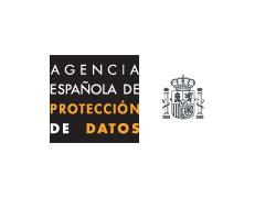 Nueva normativa Proteccion de datos RGPD