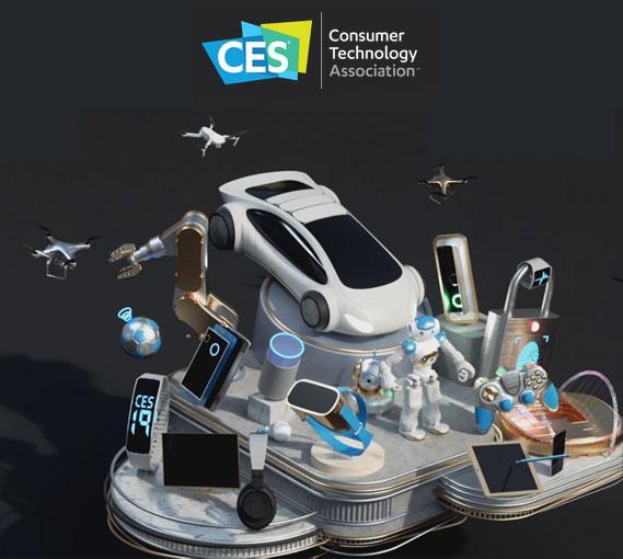 La nueva tecnología del 2019