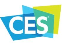 CES 2020 - Feria tecnológica
