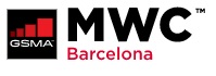 Cancelado Mobile World Congress