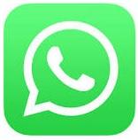 Actualización privacidad Whatsapp