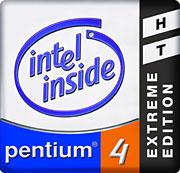 Pentium 4 Extreme