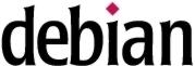 Alertas de seguridad de Debian de Noviembre